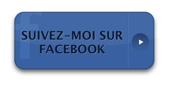 Pixelmator - Création graphique d'un bouton social Facebook (Oracom)
