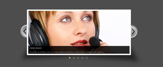 Pixelmator - Création graphique d'un slider (Oracom)